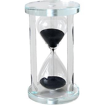 Sanduhr/Eieruhr, 5Min, Glas