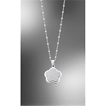 Lotus juveler halskæde lp1742-1_1