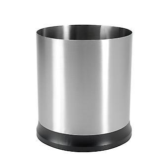 Oxo Good Grips Stainless Steel Rotating Utensil Holder