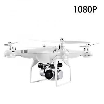 2021 Laatste 1080p roterende waterdichte professionele afstandsbediening Drone