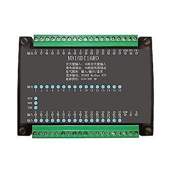 16Di/16ro 16 weg digitale isolatie ingang module 16 kanaals relais output gegevens acquisitie controle