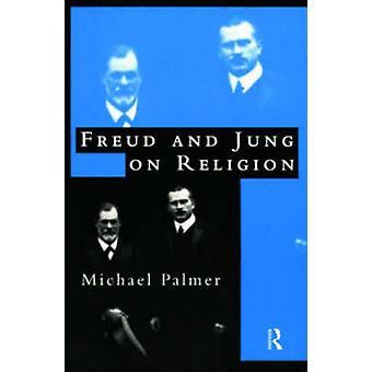 Freud en Jung over religie