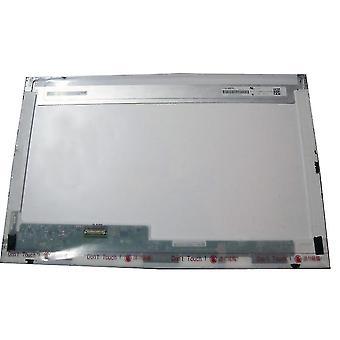 ラップトップ液晶画面パネル