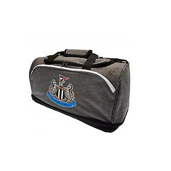 Newcastle United FC Premium Holdall