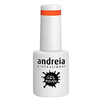 Vernis à ongles Gel semi-permanent Andreia 263 (10,5 ml)