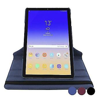 """Computer covers skins tablet cover samsung tab s4 360º 10 5""""/black"""