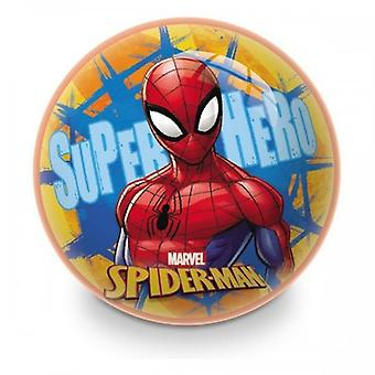 Spiderman Unice Toys Bioball Ultimate Spiderman (140 Mm) 32918 32918 32918