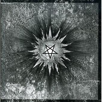 L'importation de corpus Christii - Rising [CD] é.-u.