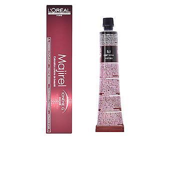 L'Oréal Expert châtain Professionnel Ionène G Coloración Crema 9,1 # 50 Ml unisexe