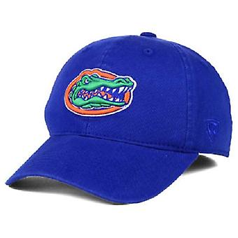 Florida Gators NCAA TOW
