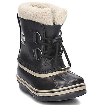 Sorel Yoot Pac NC1880013 universele kids schoenen