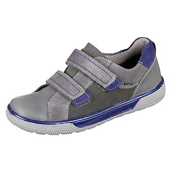 Superfit Stone Kombi 10045306 universal all year kids shoes