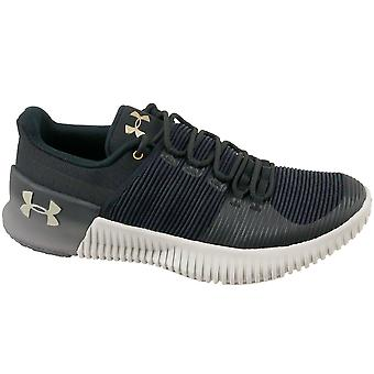 Under Armour Ultimate Speed TRD 3000365-001 Mens fitness shoes