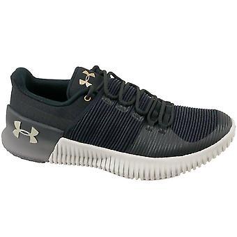 Under Armour Ultimate Speed TRD 3000365-001 mens fitness schoenen