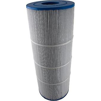 APC APCC7242 75 qm Filterpatrone