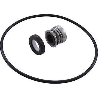 Axeltätning Hayward VLX4008 & pumpen kroppen O-ring för VL-serien