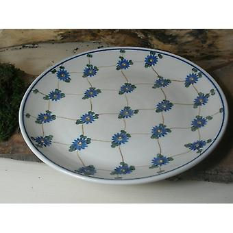 Mittagsteller, Ø 25,5 cm, Tradition 8 OBR BSN 15086