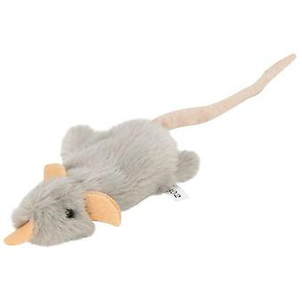 Agrobiothers Mouse With Catnip (Cats , Toys , Mice)