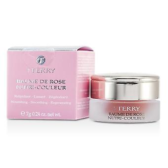 Af Terry Baume de Rose Nutri Couleur-# 6 toffee Cream-7G/0.24 Oz