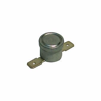 Indesit 60C asteen Astianpesukone termostaatti