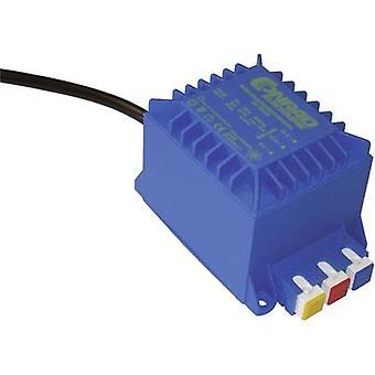 BV06/035 krachtige transformator 230 V