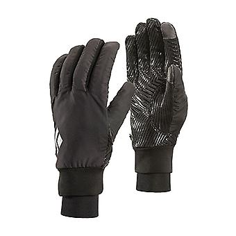 Black Diamond Mont Blanc Glove F17 Black