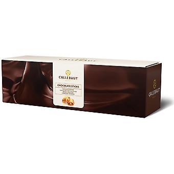 Callebaut Cioccolato Scuro Cuocere Bastoncini 8cm