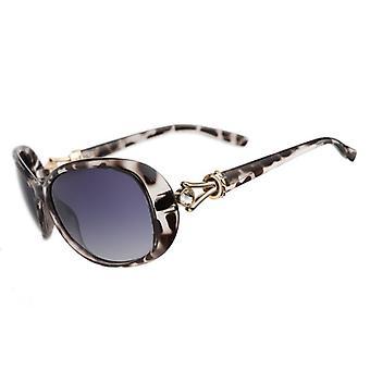 Oliver Weber Lima de lunettes de soleil polarisée