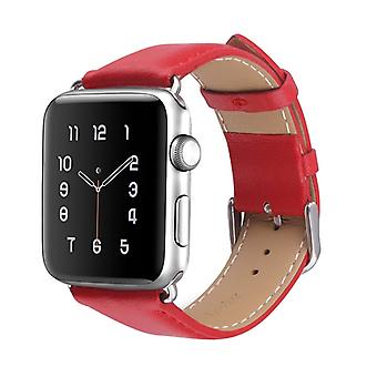 Apple Watch Band in Leatherette