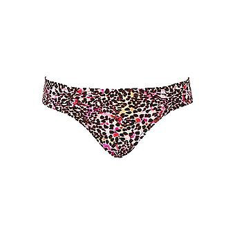 Freya wilde Seite As3323 Hipster Bikini Brief