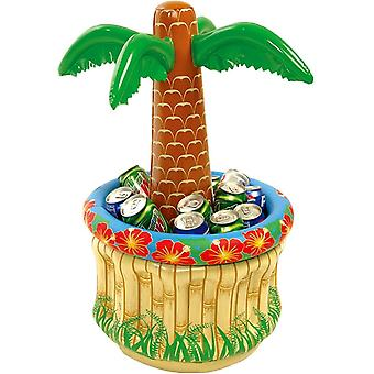 Opblaasbare Palm Tree tabel Coo