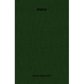Helen di Edgeworth & Maria