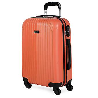 Ithaca cabin luggage Sevron Abs 50Cm T71550