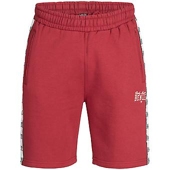Benlee mænds Sweatshorts Bostwick