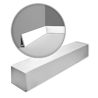 Plinten Orac Decor SX179-box