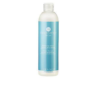 Innossence Innosource shampooing Hydra + 300 ml Unisex
