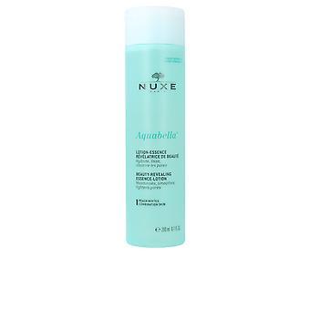 Nuxe Aquabella lotion-Essence Révélatrice de Beauté 200 ml för kvinnor