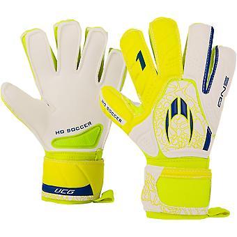 HO ONE FLAT JUNIOR Goalkeeper Gloves