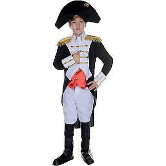 Napoleon Child Costume