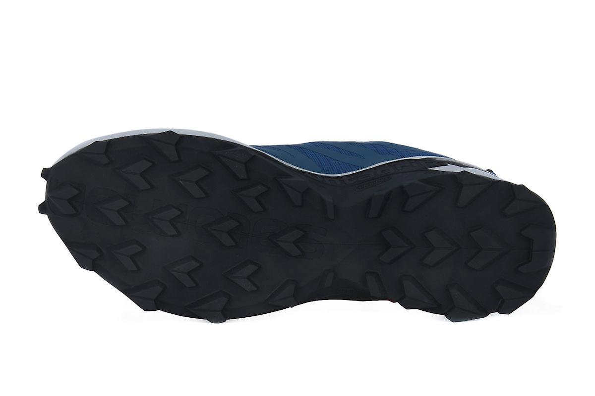 Salomon Supercross hardloopschoenen - Gratis verzending EaFHtf