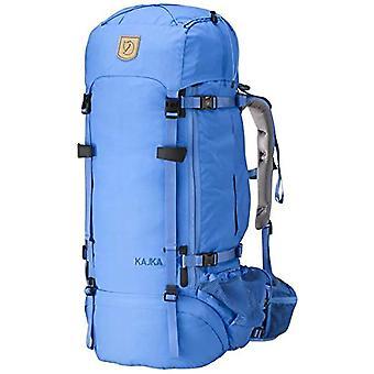 FJALLRAVEN Kajka 65 W Casual Backpack - 73 cm - liters - Blue (Un Blue)