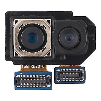 Back Kamera für Samsung Galaxy A40 A405F Ersatzteil Camera Flexkabel Zubehör