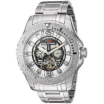 Seapro Clock Man Ref. SP3310