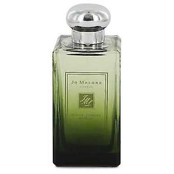 Jo Malone White Jasmine & Mint By Jo Malone Cologne Spray (unisex Unboxed) 3.4 Oz (women) V728-510558