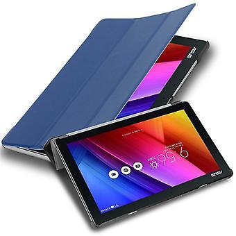Cadorabo Hülle für Asus ZenPad 10 (10.1