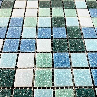 Mosaik D-sign Borabora 32,7x32,7