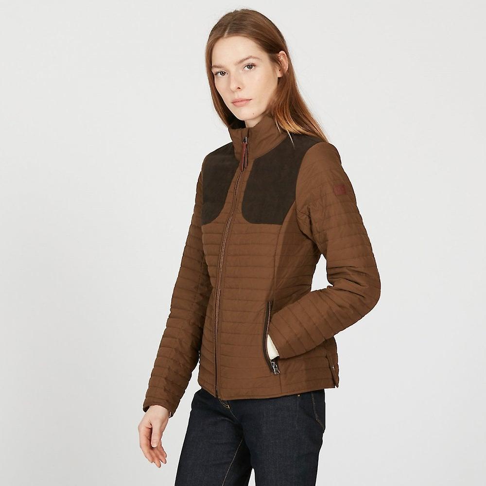 Aigle Chauguet Ladies Jacket