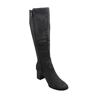 Impo Womens Juliet Closed Toe Knee High Riding Boots