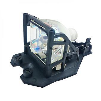 Lampada per proiettore di sostituzione di potenza Premium per InFocus SP-LAMP-005