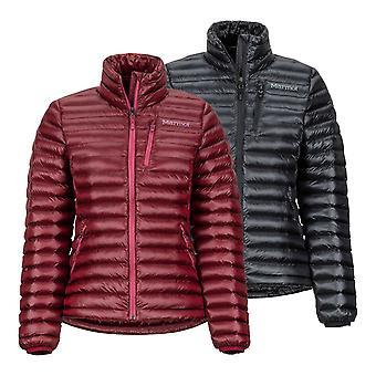 Marmot Ladies Avant Featherless Jacket